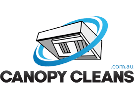 Canopy Cleaners